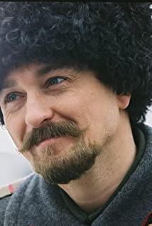 Sergey Bezrukov Picture