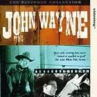John Wayne in Randy Rides Alone (1934)