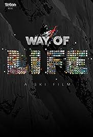 Way of Life (2013) 1080p