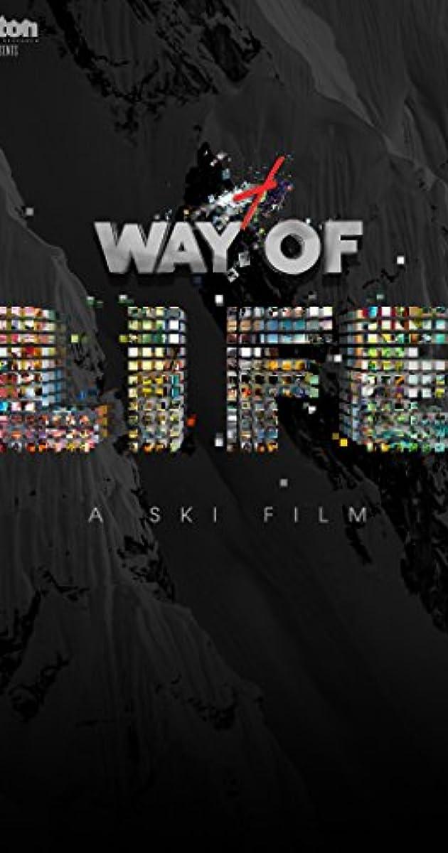 Way of Life (2013)