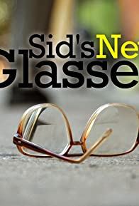 Primary photo for Sid's New Glasses