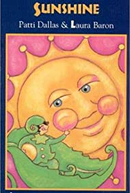 Good Morning, Sunshine (1980)