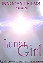 Lunar Girl