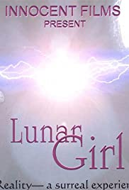 Movie Store Lunar Girl UK [HDRip]