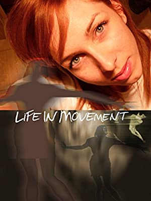 Where to stream Life in Movement