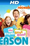 The Fresh Beat Band (2009)