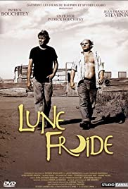 Download Lune froide (1991) Movie