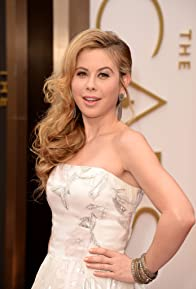 Primary photo for Tara Lipinski