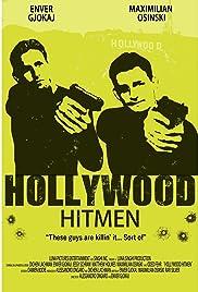 Hollywood Hitmen Poster