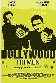 Primary photo for Hollywood Hitmen