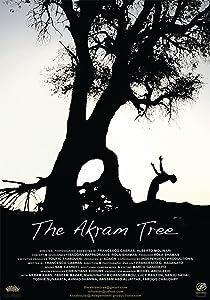 Good site to download english movies The Akram Tree United Arab Emirates [480x640]