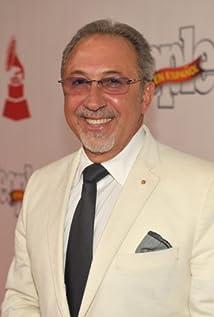 Emilio Estefan Jr. Picture