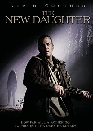 Permalink to Movie The New Daughter (2009)