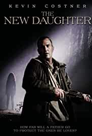 Watch Movie The New Daughter (2009)