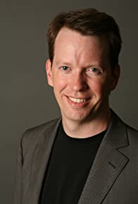 Primary photo for Sean Carroll