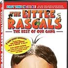 Carl 'Alfalfa' Switzer in The Little Rascals (1955)
