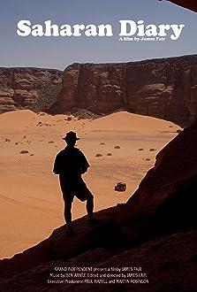 Saharan Diary (2012)