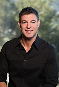 Primary photo for Jeff Schroeder