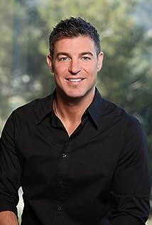 Jeff Schroeder Picture