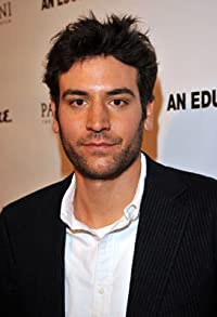 Primary photo for Josh Radnor