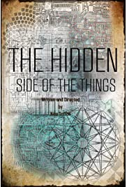 Download The Hidden Side of the Things (2015) Movie
