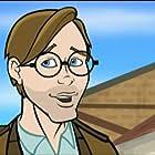 Spaceballs: The Animated Series (2008)