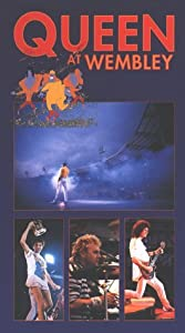 Hollywood movies video free download Queen Live at Wembley '86 [hd720p]
