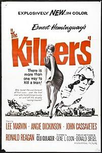 the killer movie download mkv