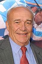 William Nack