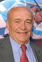 William Nack's primary photo