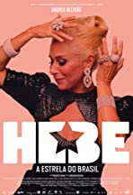 Hebe: The Brazilian Star