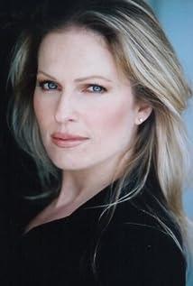 Diane Klimaszewski Picture