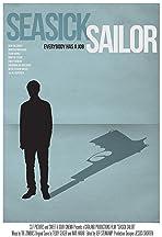 Seasick Sailor