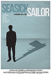 Primary photo for Seasick Sailor