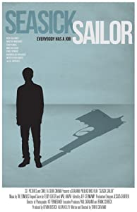 Sites for movie downloads free Seasick Sailor [avi]