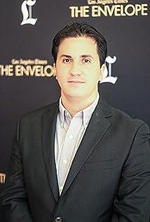 Mauricio Arrioja Picture