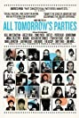 All Tomorrow's Parties (2009) Poster