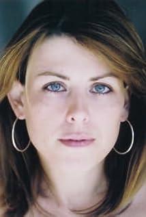 Amanda Moresco Picture
