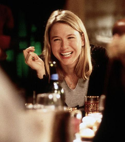 Bridget Jones S Diary 2001 Photo Gallery Imdb