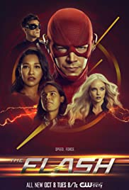 The Flash | Watch Movies Online