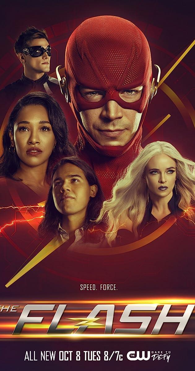 The.Flash.2014.S06E04.HDTV.x264-SVA[ettv]