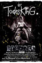 Der Todesking: The Death King (1990) Poster