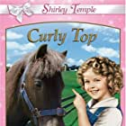 Shirley Temple in Curly Top (1935)