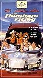 The Flamingo Rising (2001) Poster