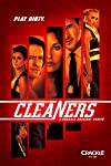 Cleaners (2013)