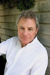 Richard John Baker Picture
