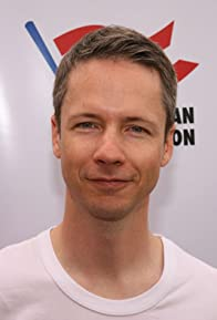 Primary photo for John Cameron Mitchell