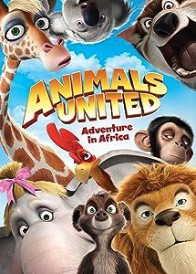 Movie clip downloads Konferenz der Tiere by Wayne Thornley [iPad]