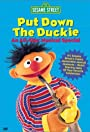 Sesame Street: Put Down the Duckie