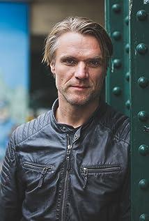 Markus Gertken Picture